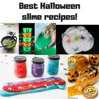 best halloween slime recipe ideas-thumbnail
