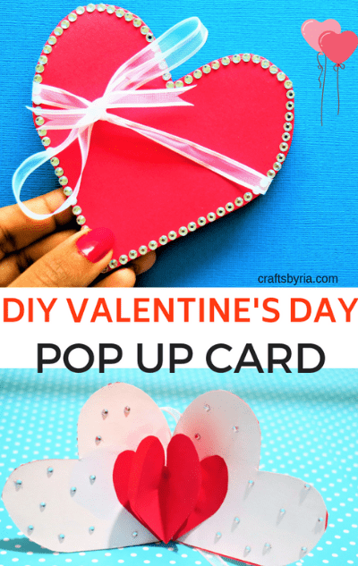 diy valentines day pop up card-thumbnail