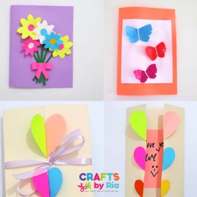 3 easy mothers day cards for kids-500x500-featured image