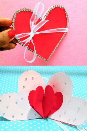 diy heart pop up card-thumbnail