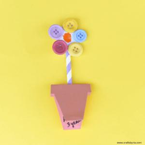 fingerprint flower card-thumbnail