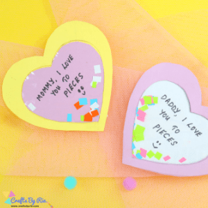 i love you to pieces craft-thumbnail