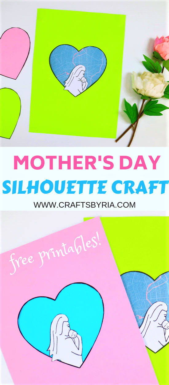 MOTHERS DAY CRAFT FOR KIDS-PIN1