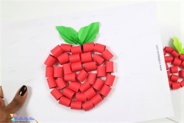 paper apple craft-fb-small